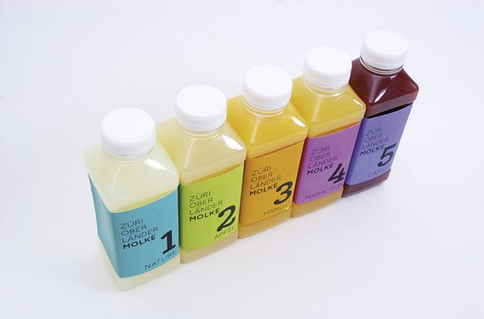Whey Drink5