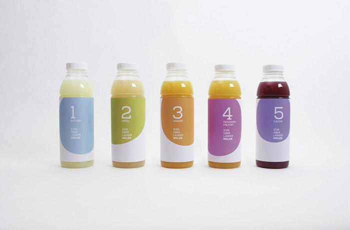 Whey Drink8