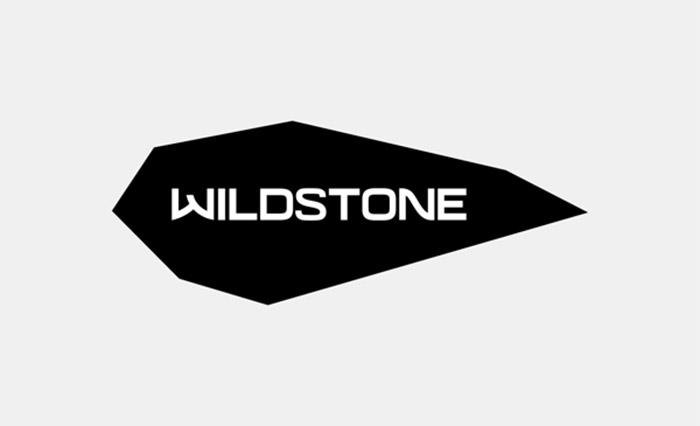 Wildstone Deo's