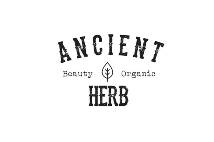 Ancient Herb