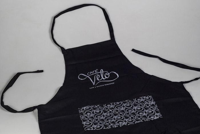 Café Vélo17