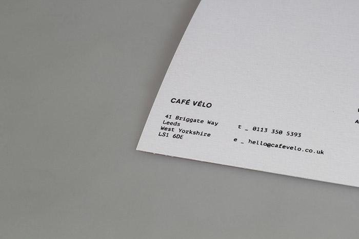 Café Vélo8
