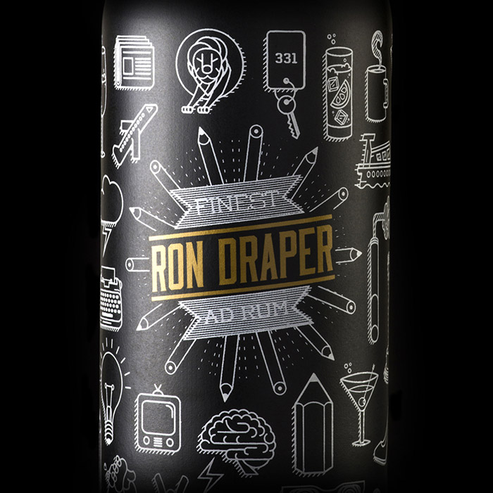 Don Draper Rum3