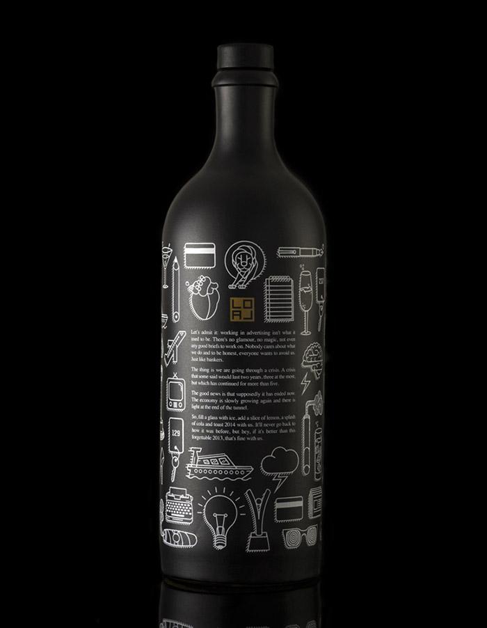 Don Draper Rum4