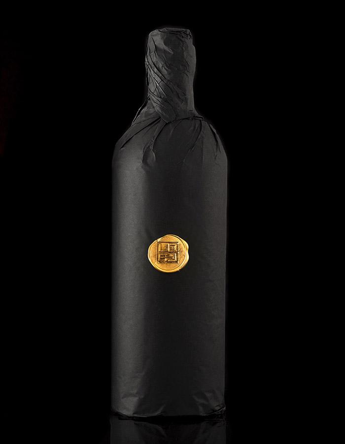 Don Draper Rum5