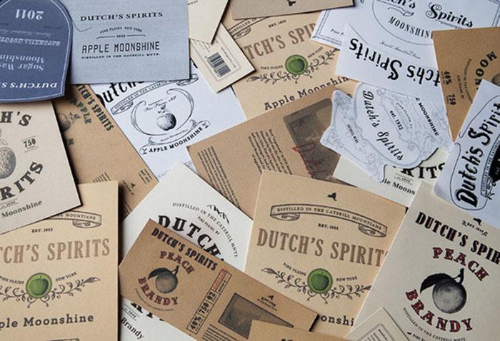 Dutch's Spirits2