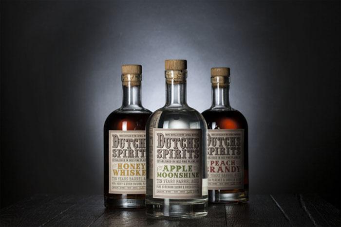 Dutch's Spirits3