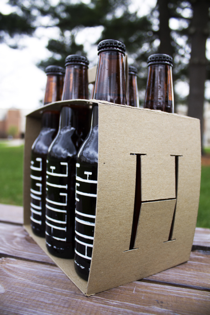 Holte Beer3