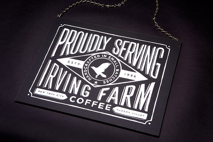 Irving Farm10