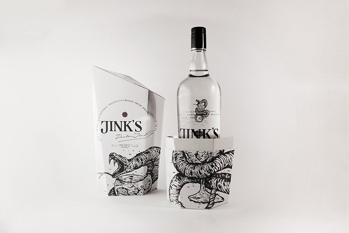 JINKS10