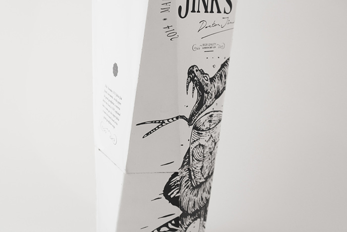 JINKS13