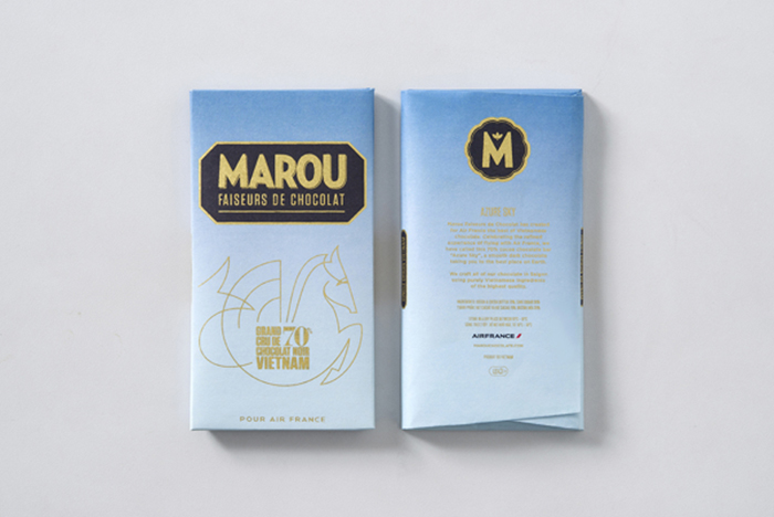 Marou13