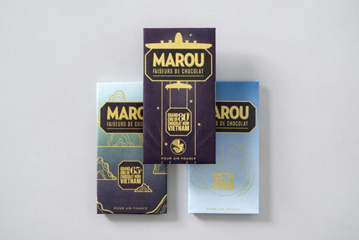Marou8