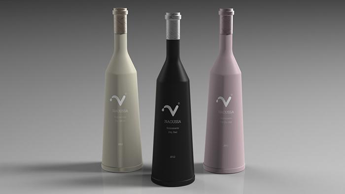 Naoussa Wine2
