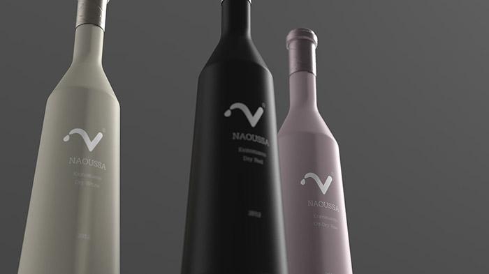 Naoussa Wine3