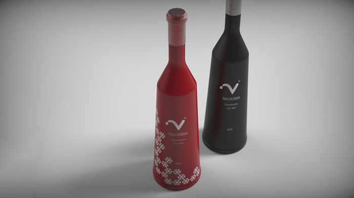 Naoussa Wine4