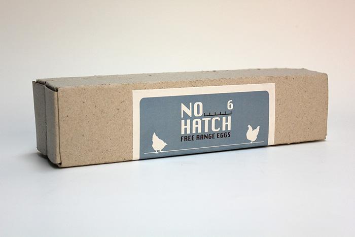 No Hatch Egg2