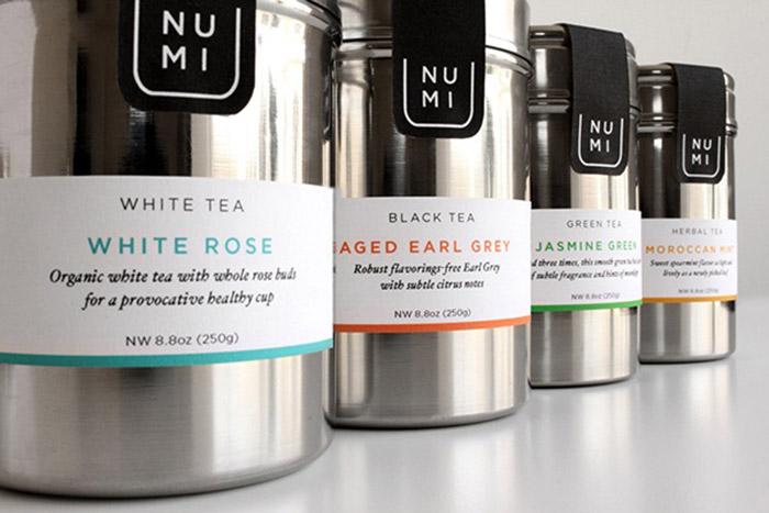 Numi Tea3