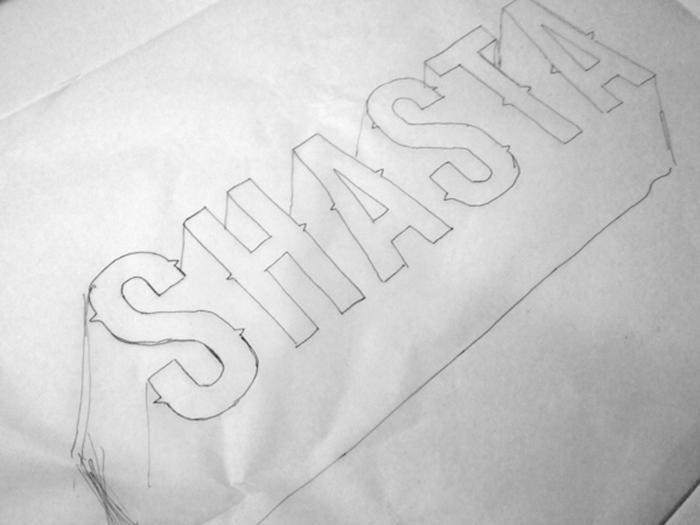 SHASTA14