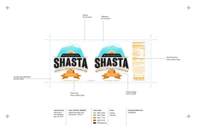 SHASTA_Orange_pdf
