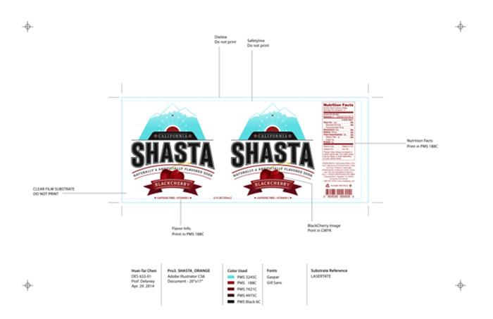 SHASTA_BlackCherry_PDF