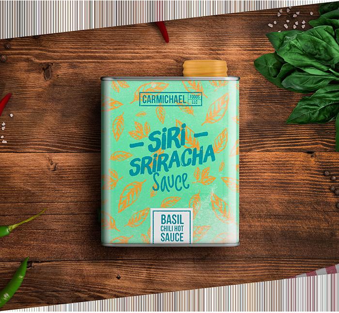 Siri Sriracha Hot Sauce2