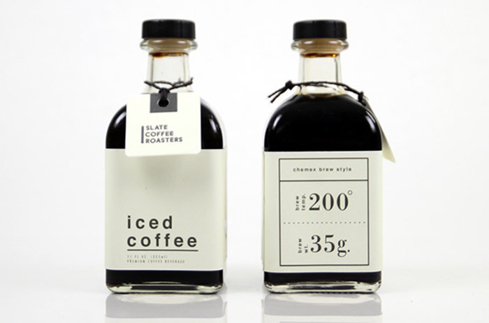 Slate Coffee Roasters2