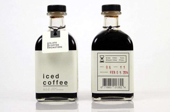 Slate Coffee Roasters3