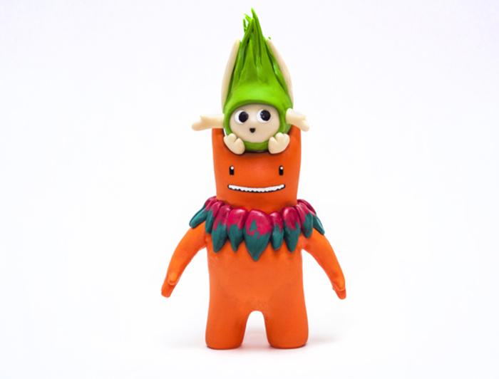Symboz Toy2