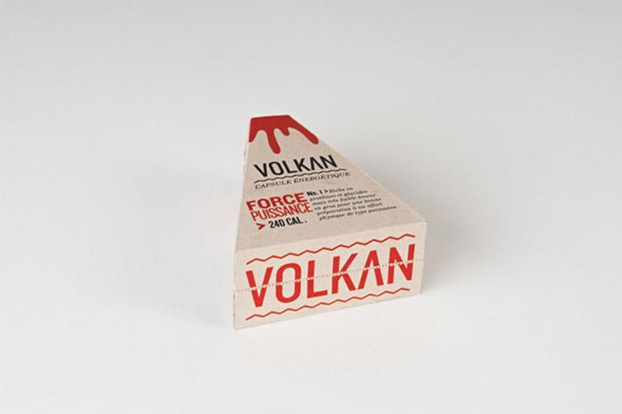 VOLKAN9