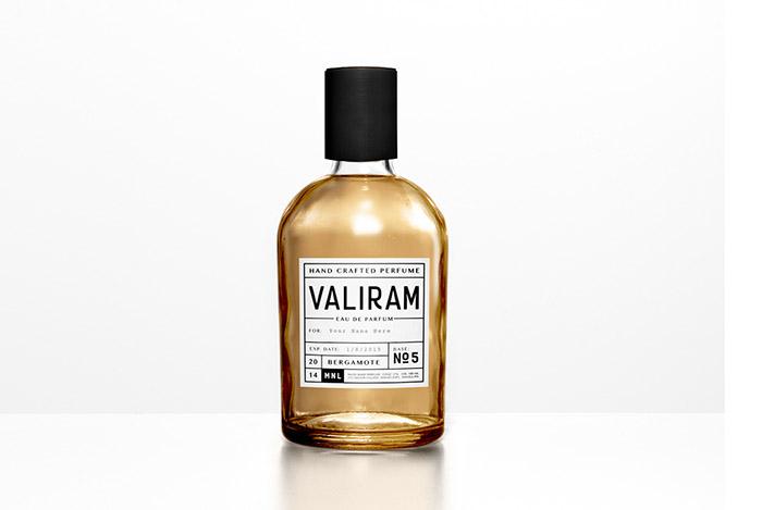 Valiram Crafted Perfumes2