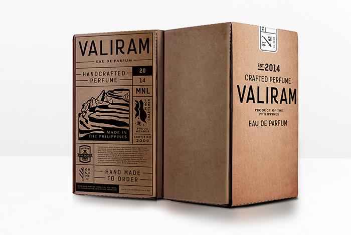 Valiram Crafted Perfumes4