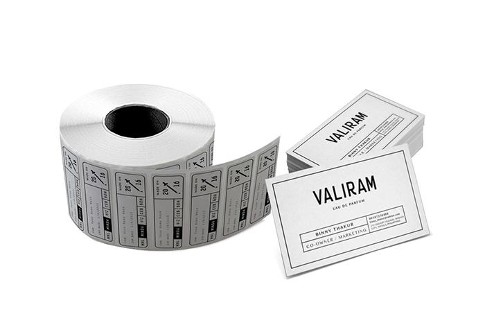 Valiram Crafted Perfumes5