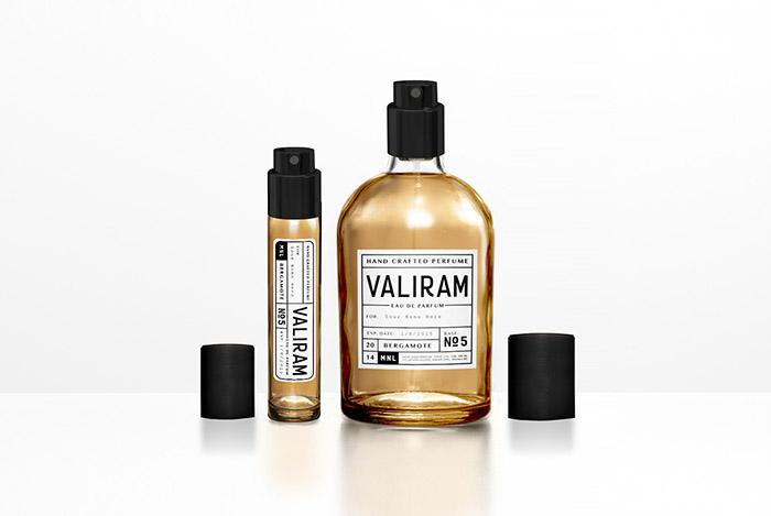 Valiram Crafted Perfumes6
