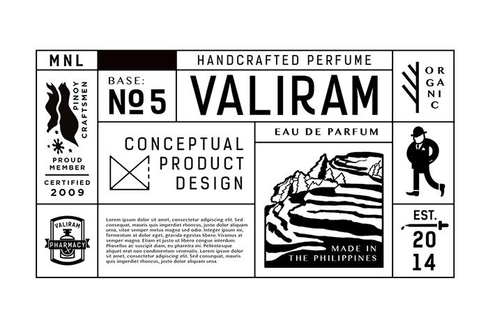 Valiram Crafted Perfumes7