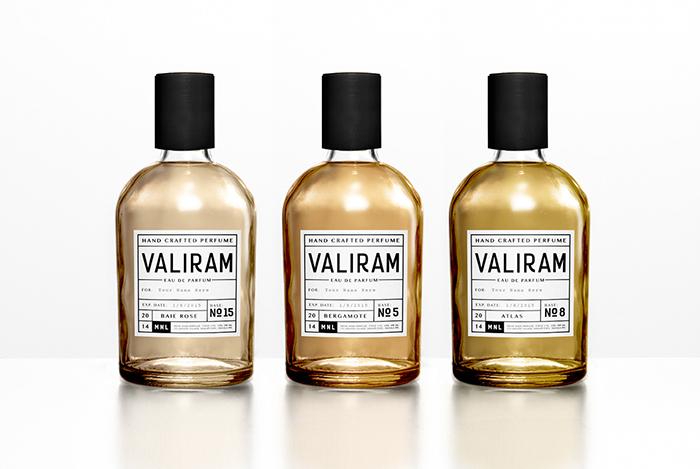 Valiram Crafted Perfumes8