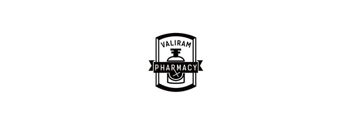 Valiram Crafted Perfumes9