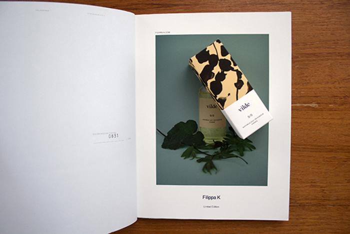 Vilde Perfume4