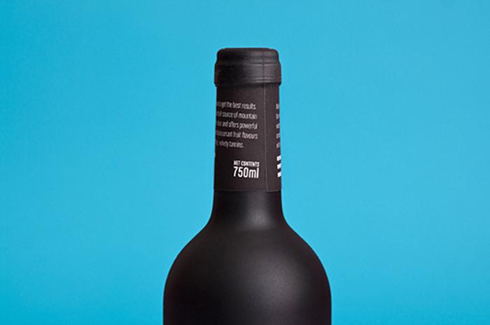 error wine5