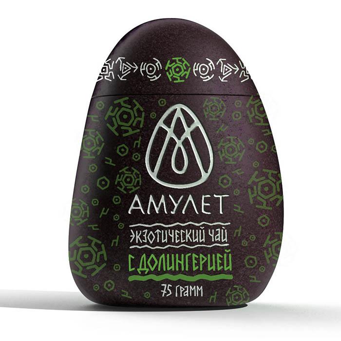 AMULET TEA4