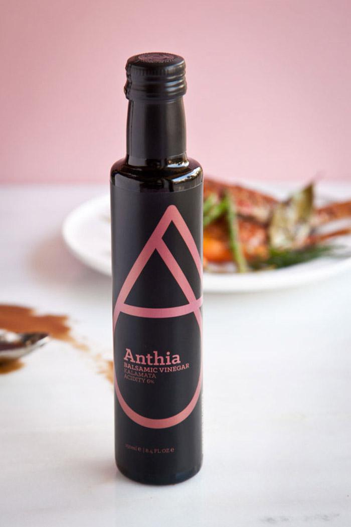 Anthia18