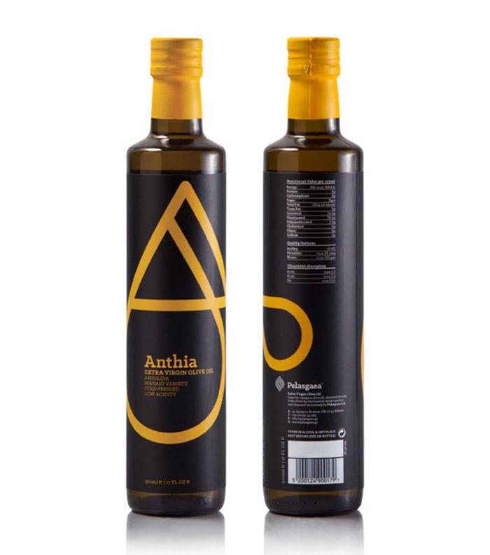 Anthia6
