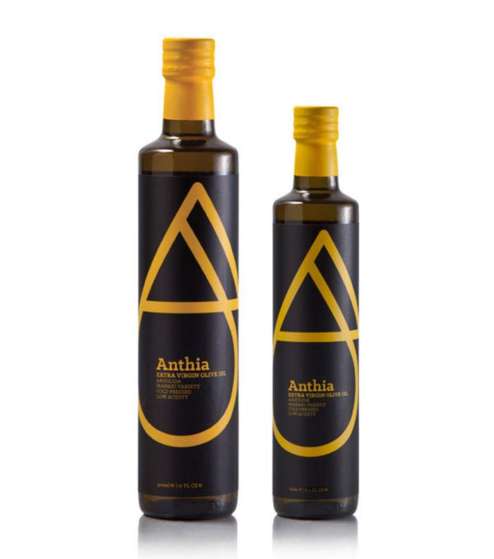 Anthia7