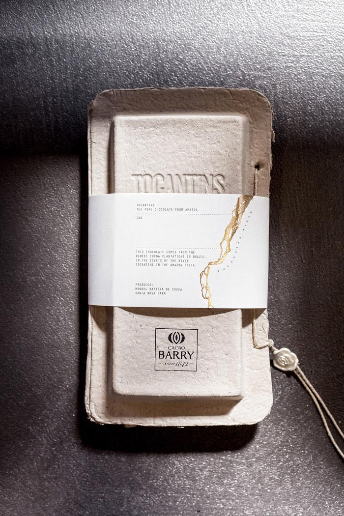 Cacao Barry18