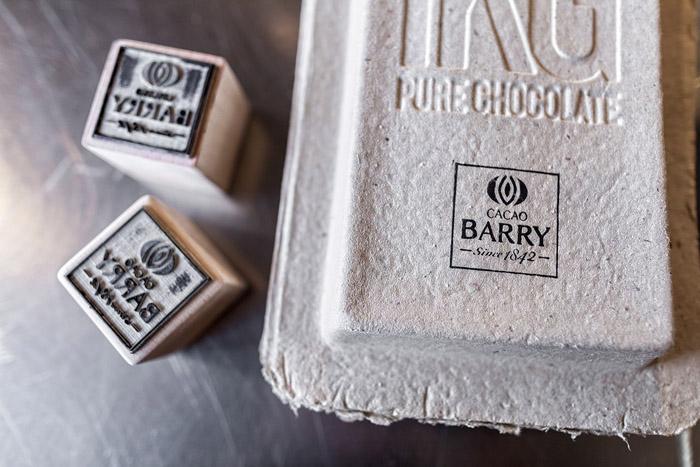 Cacao Barry4