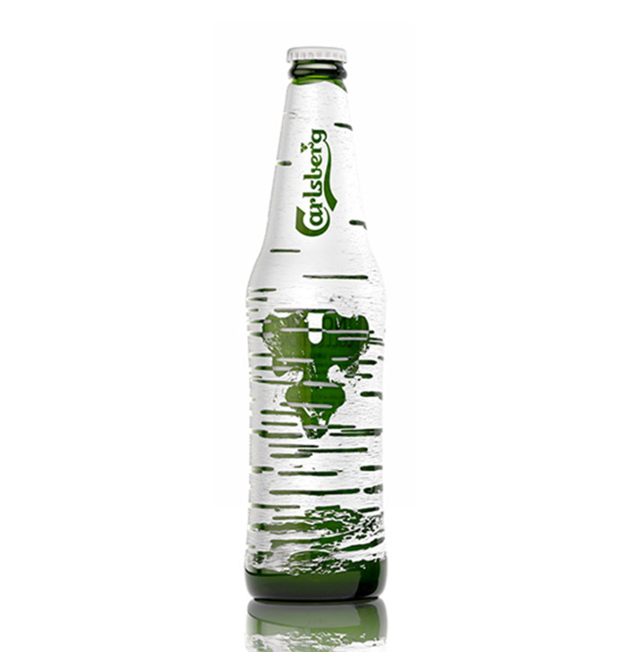 Carlsberg Nordic Collection2