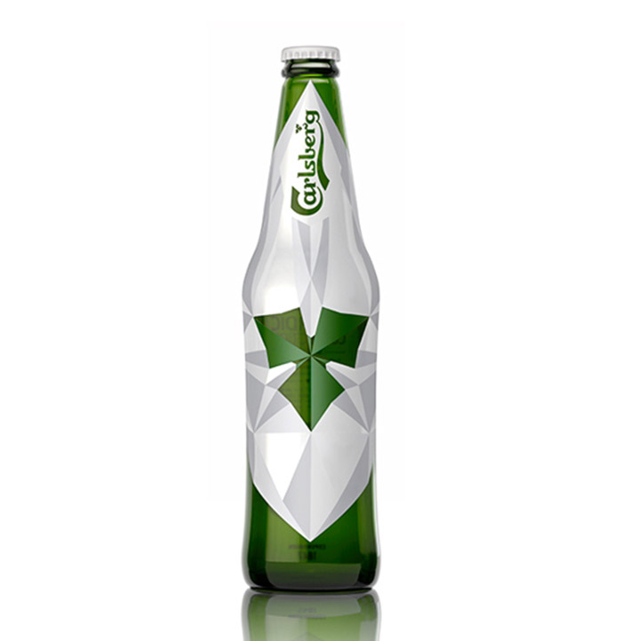 Carlsberg Nordic Collection5