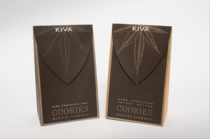Kiva Confections10
