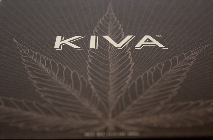 Kiva Confections4