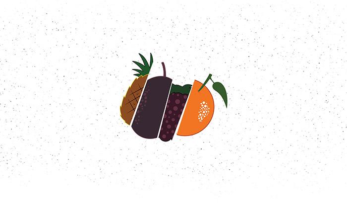 Linha Azores 01